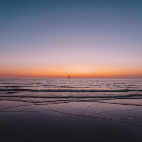 48 Hours In Clearwater Beach, Florida (13)