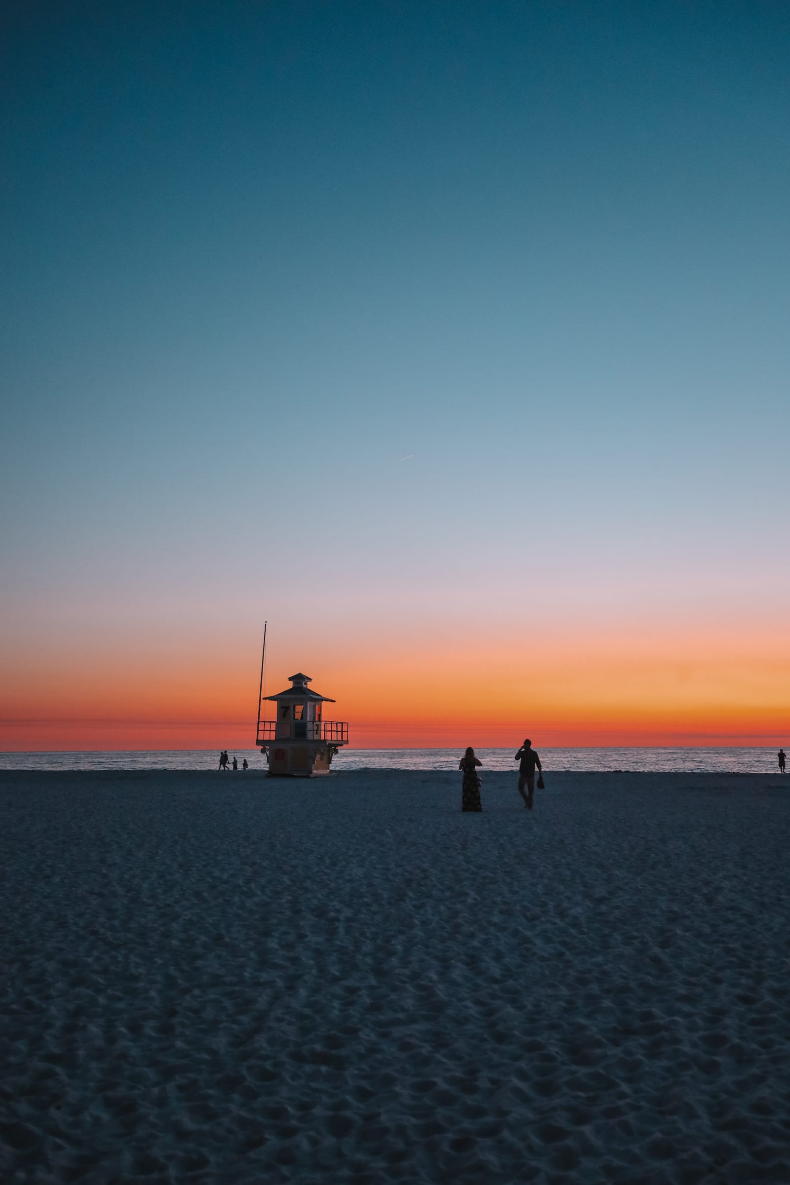 48 Hours In Clearwater Beach, Florida (16)