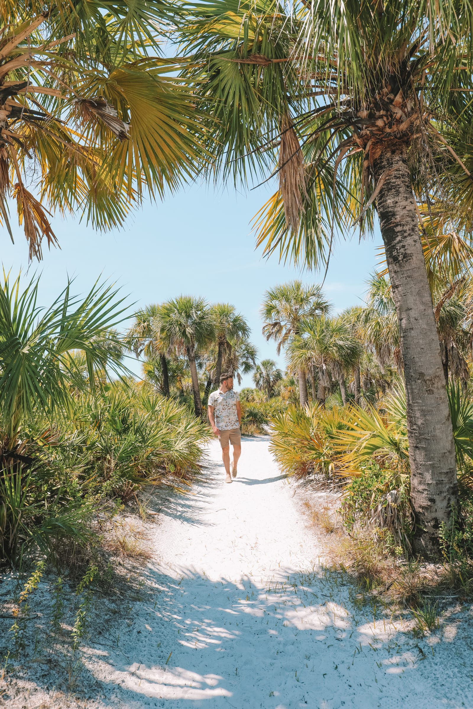 48 Hours In Clearwater Beach, Florida (38)