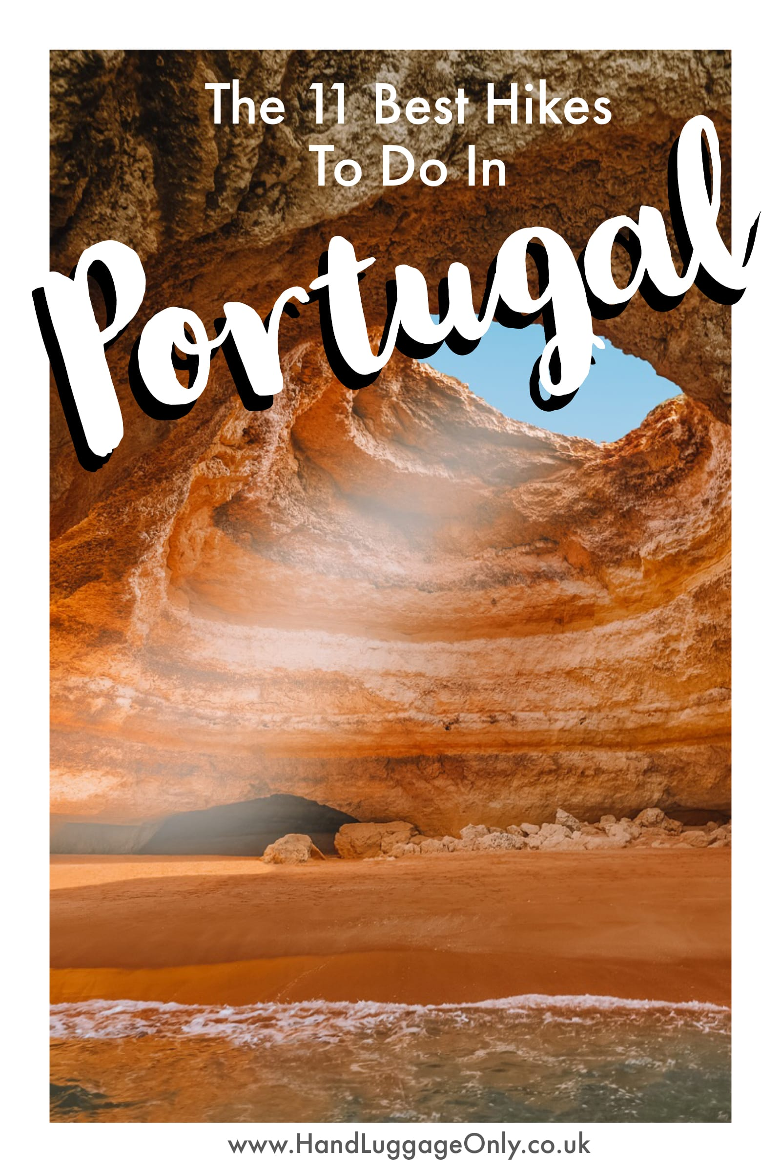 The 11 Best Hikes In Portugal You Have To Experience (1)