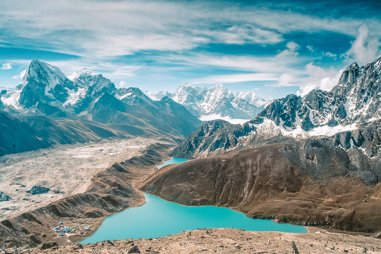 12 Best Hikes In Nepal You Have To Experience (12)
