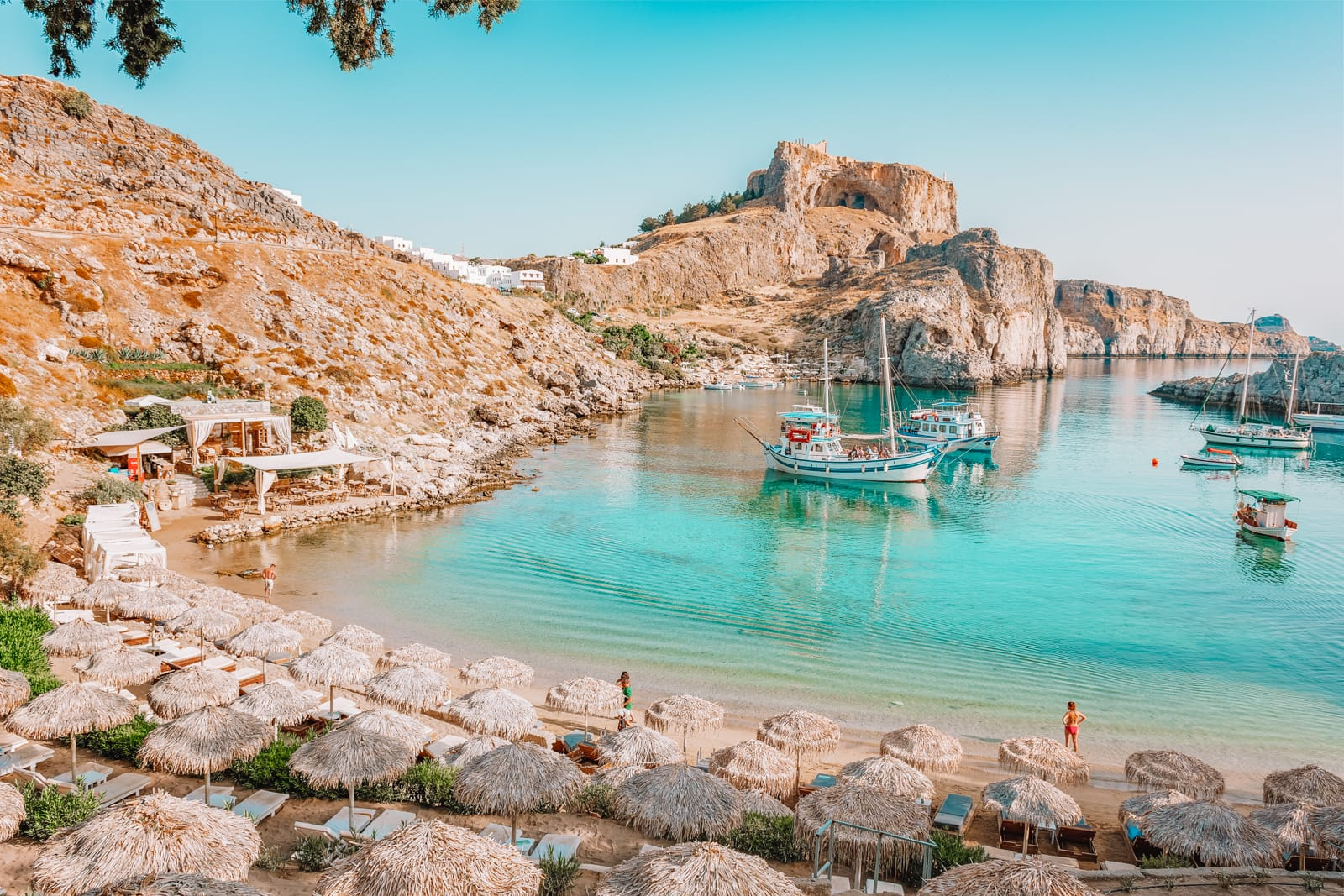 19 Best Places In Greece To Visit (6)