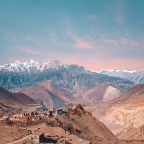 12 Best Hikes In Nepal You Have To Experience (11)