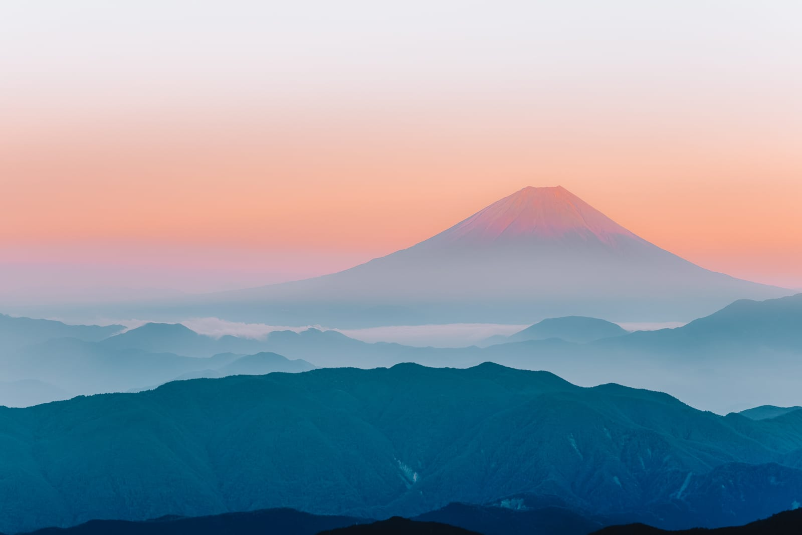 12 Best Hikes In Japan You Have To Experience (6)