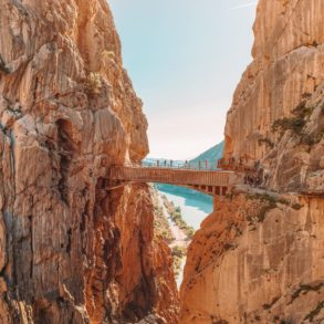 The 12 Best Hikes In Spain You Have To Experience (11)