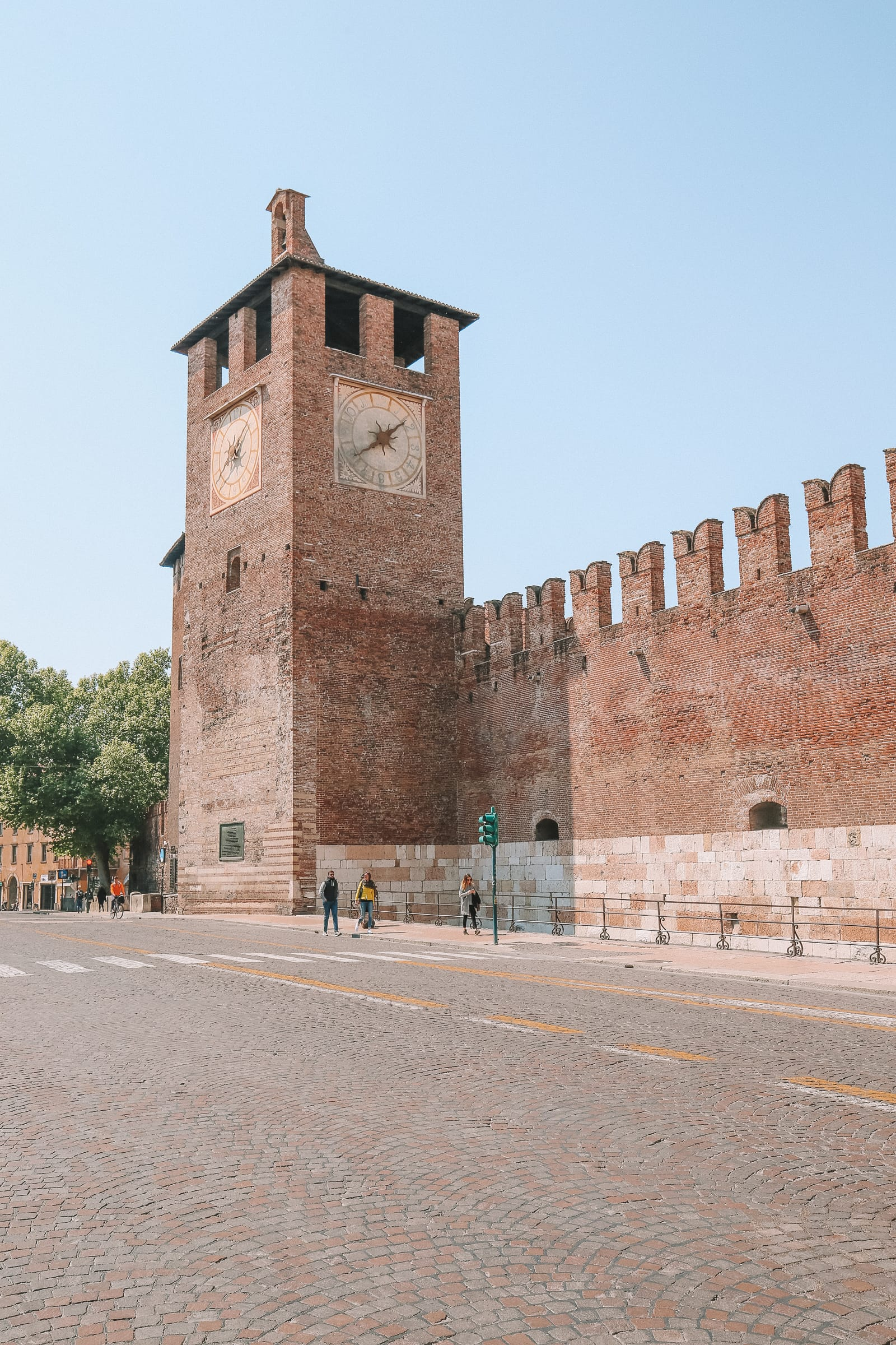 17 Best Things To Do In Verona, Italy (10)