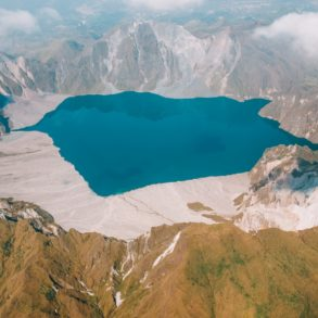 The 12 Best Hikes In The Philippines You Have To Experience (10)