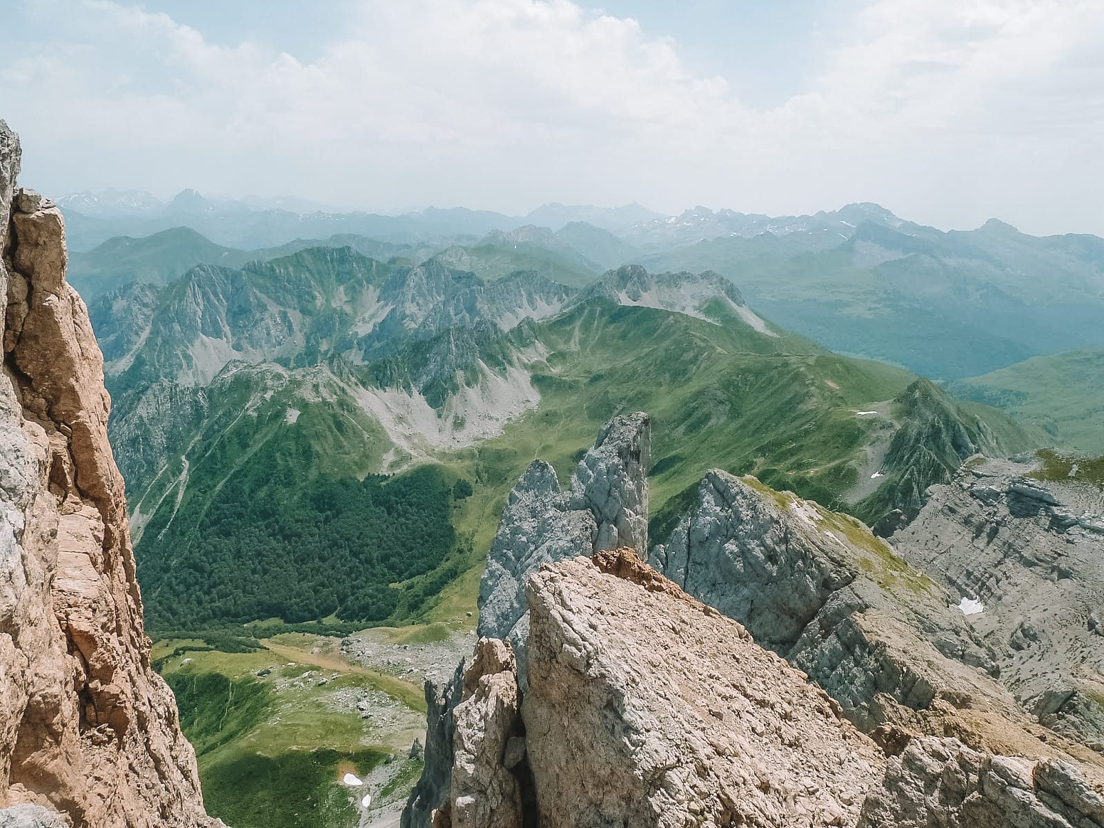 The 12 Best Hikes In Spain You Have To Experience (5)