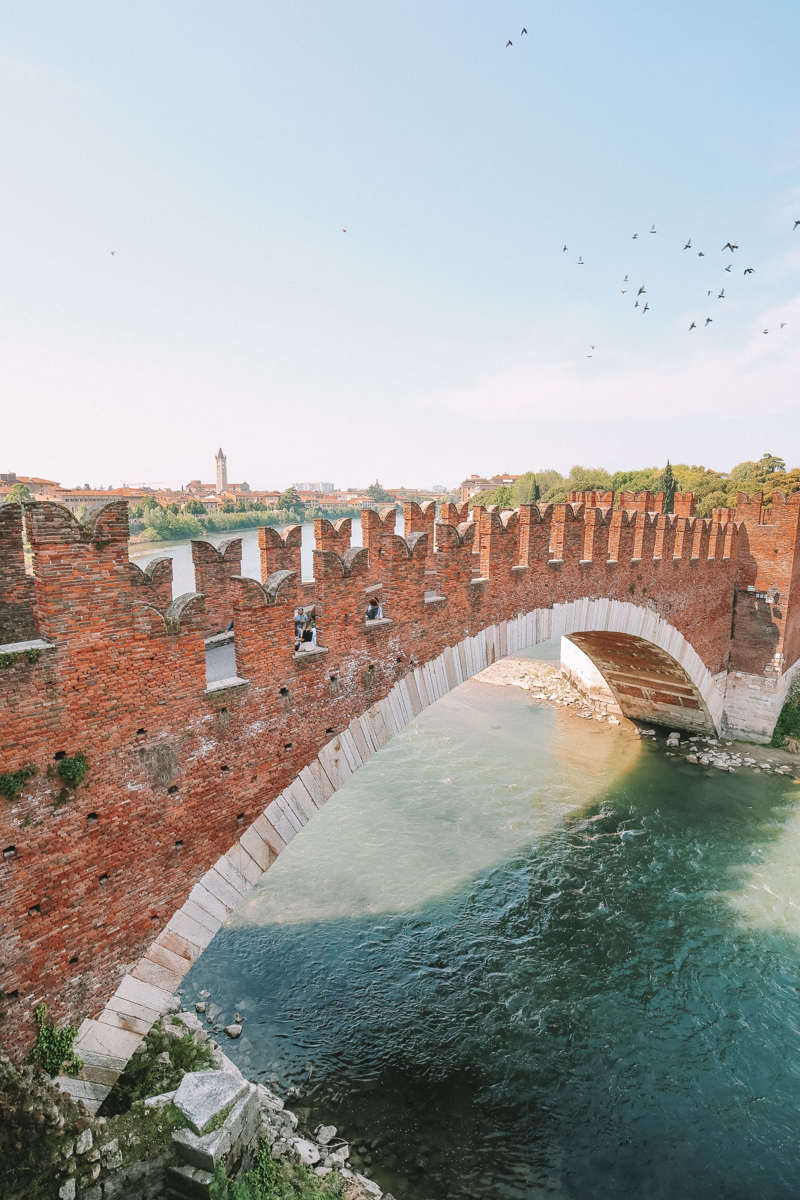 17 Best Things To Do In Verona, Italy (15)