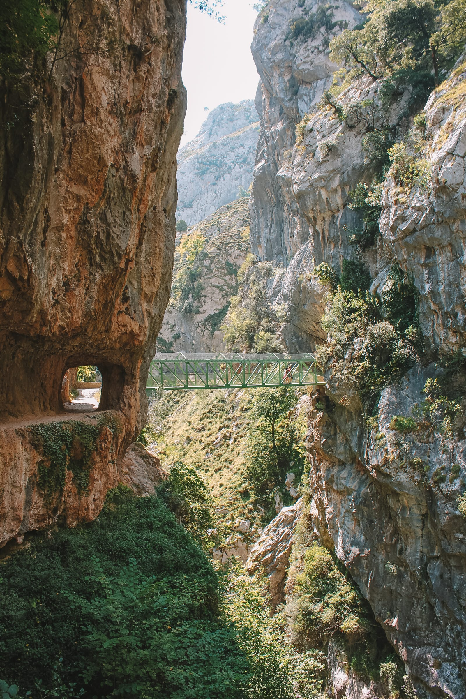 The 12 Best Hikes In Spain You Have To Experience (2)