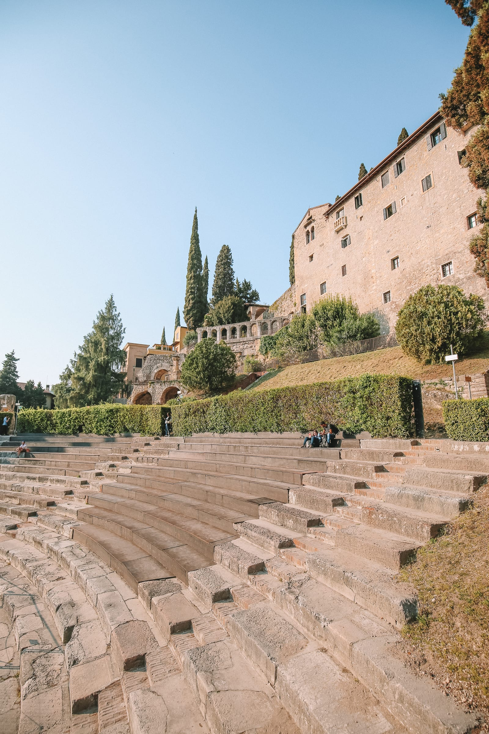 17 Best Things To Do In Verona, Italy (18)