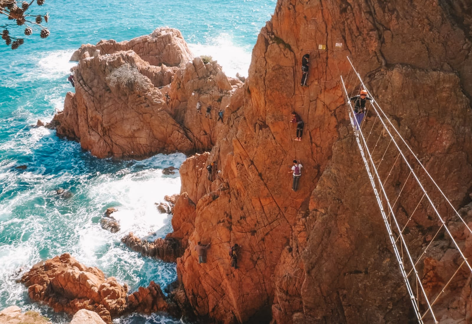 The 12 Best Hikes In Spain You Have To Experience (1)