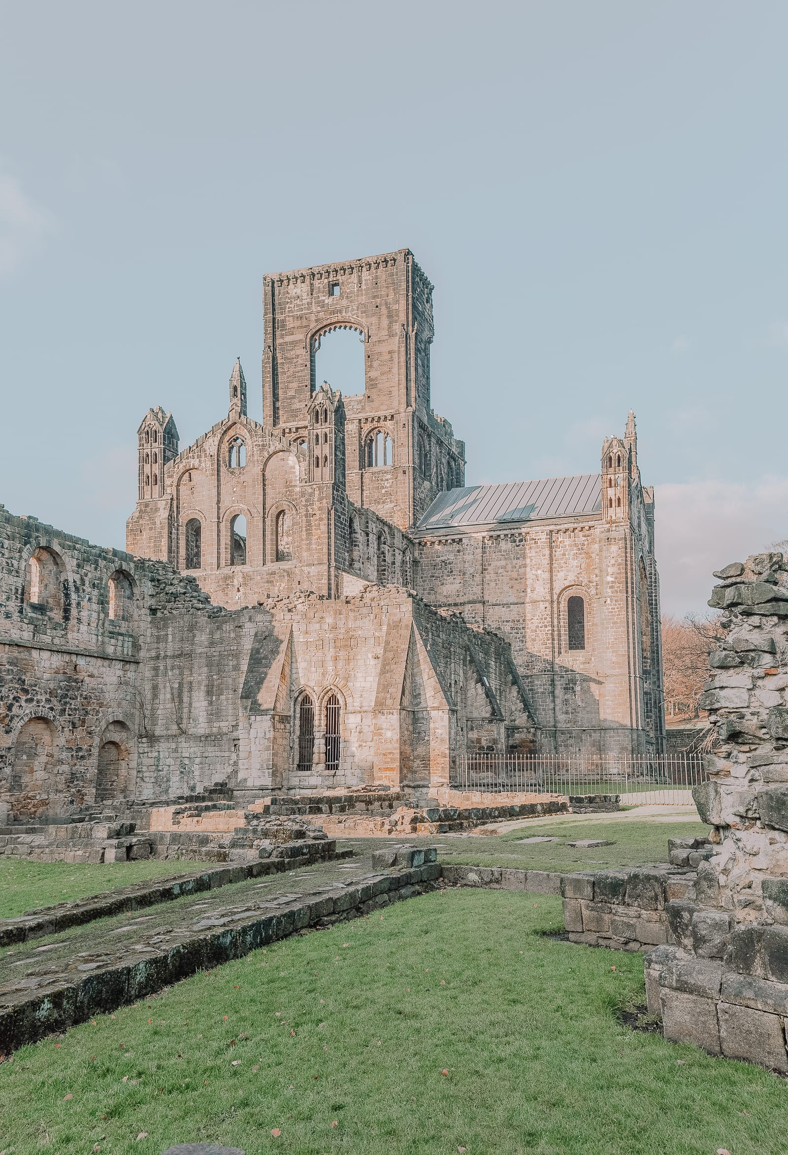15 Best Places In The North Of England To Visit (9)
