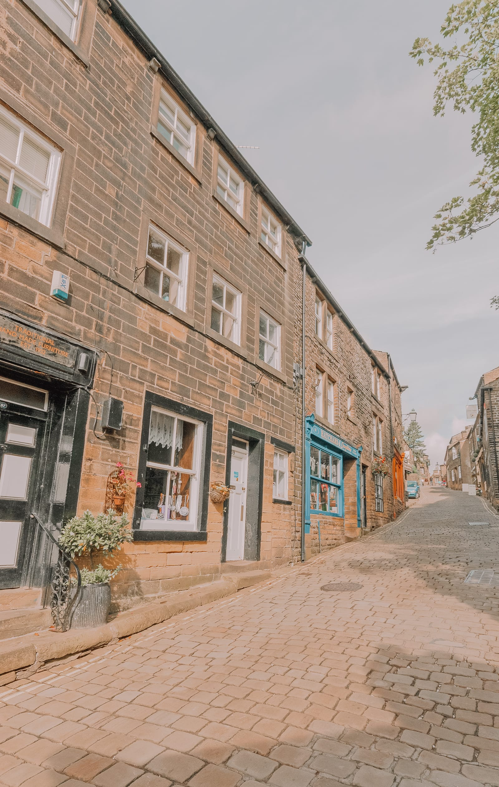 15 Best Places In The North Of England To Visit (12)