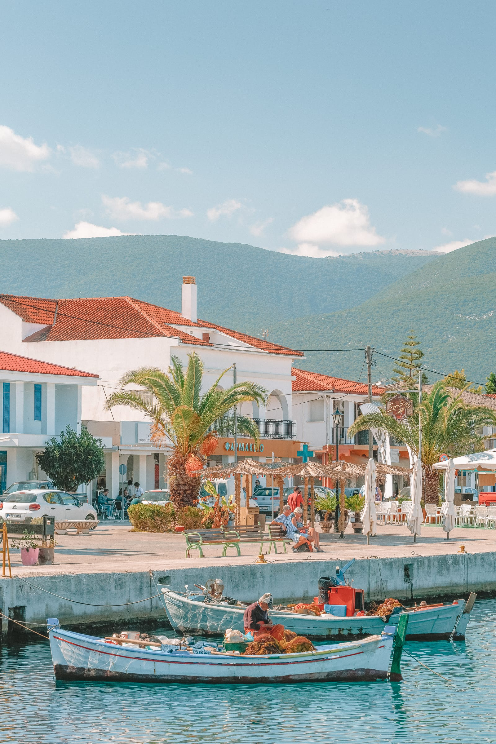 Best Things To Do In Kefalonia (28)