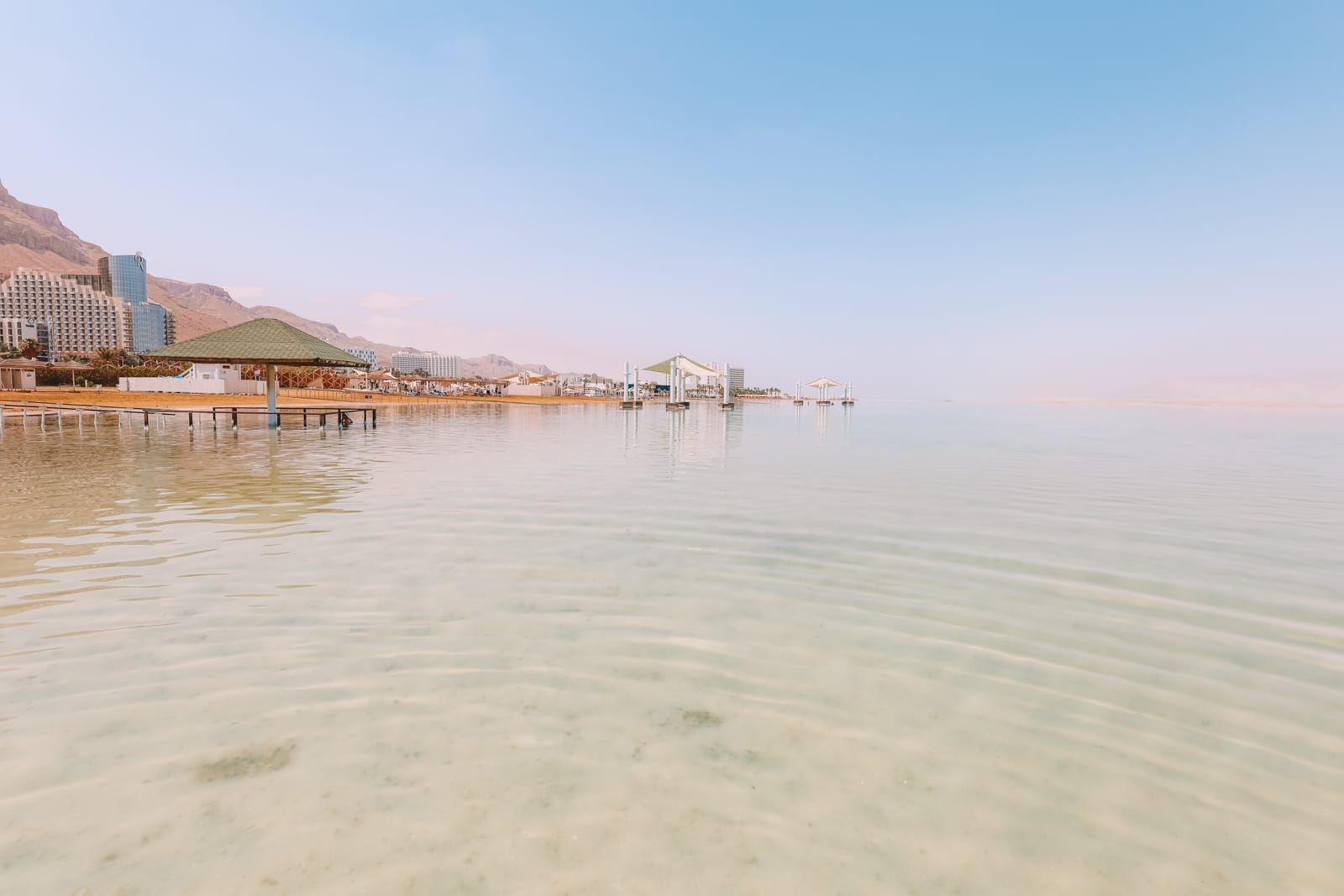 Journey To The Dead Sea And The Ancient Fortress Of Masada (50)