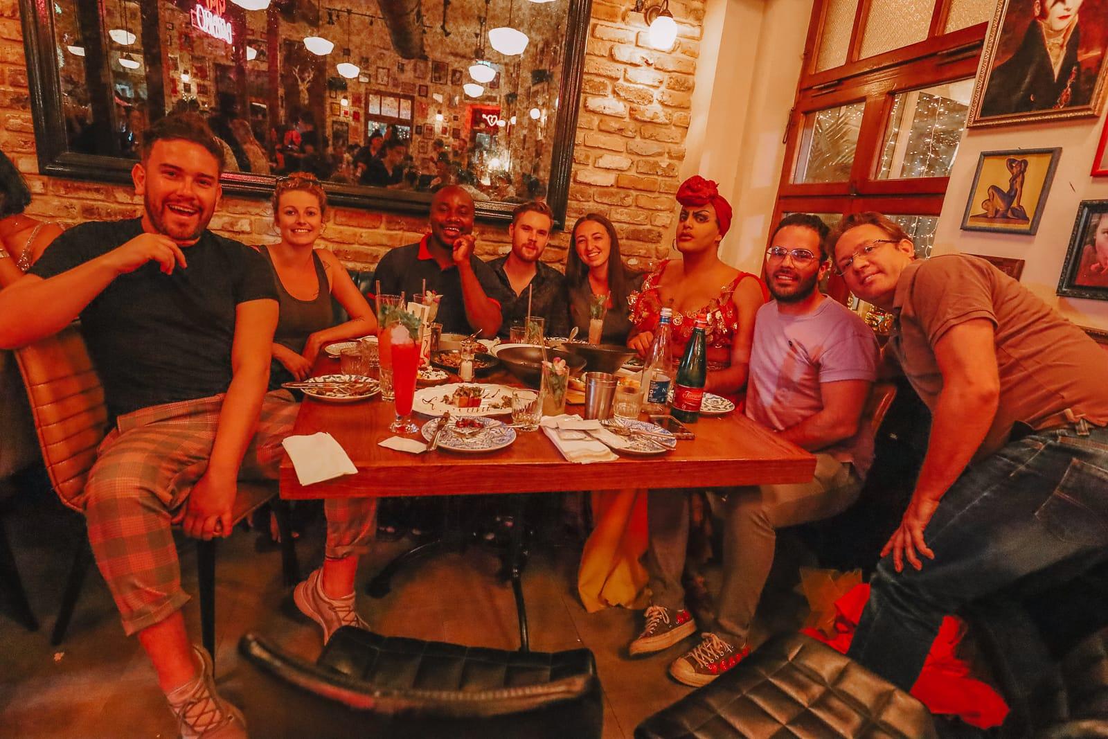 Tel Aviv Pride (49)