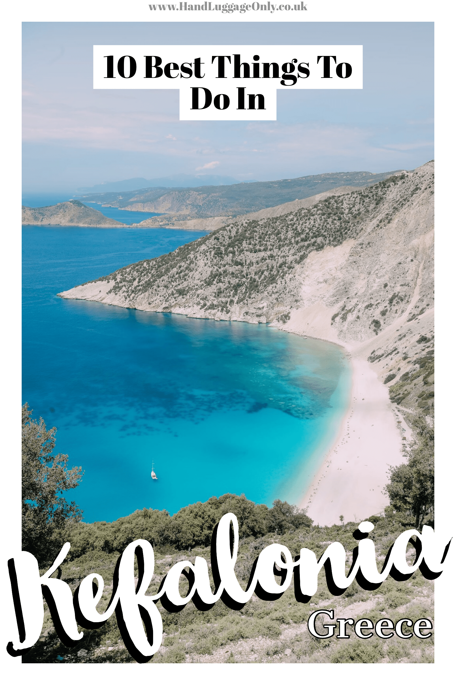 Best Things To Do In Kefalonia (1)