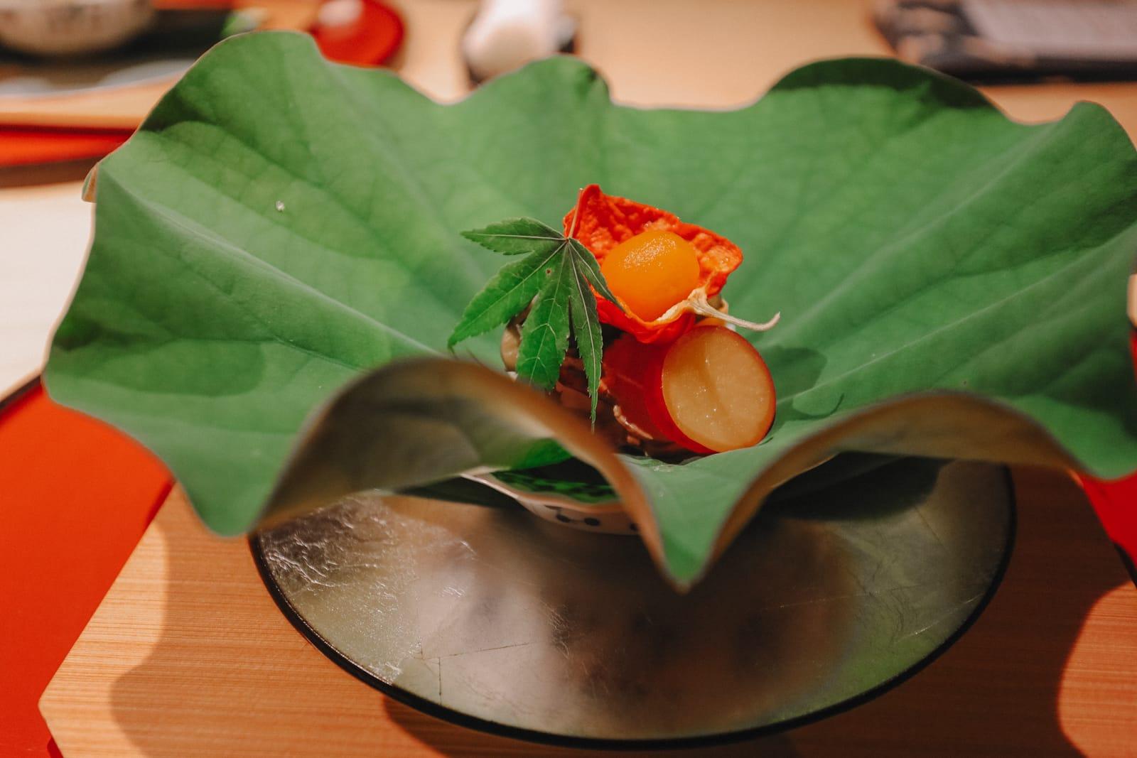 Finding The Samurai District Of Kanazawa and Hakusan City - Japan (11)