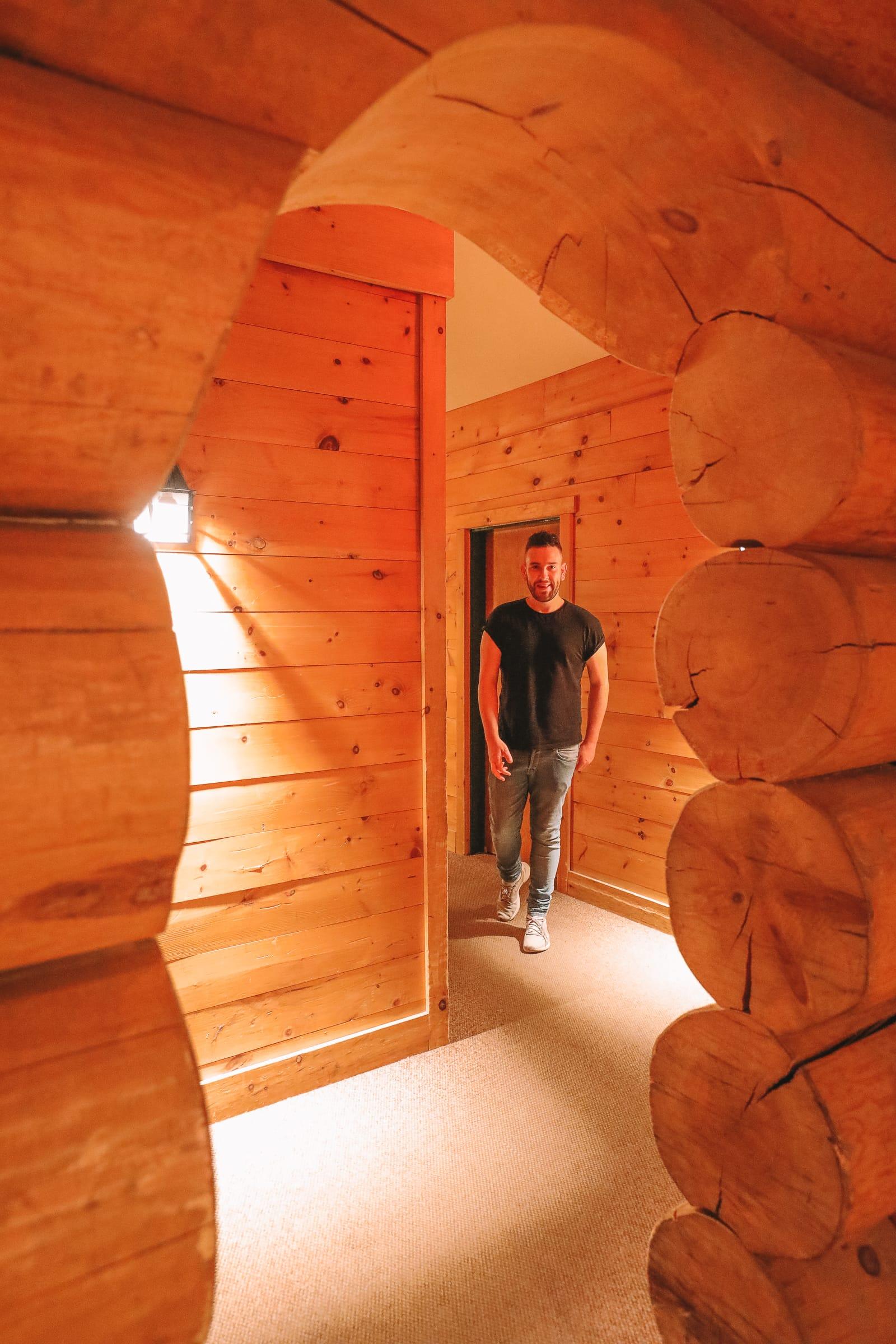 Exploring Sacacomie - Quebec's Stunning 'Hidden' Gem (35)