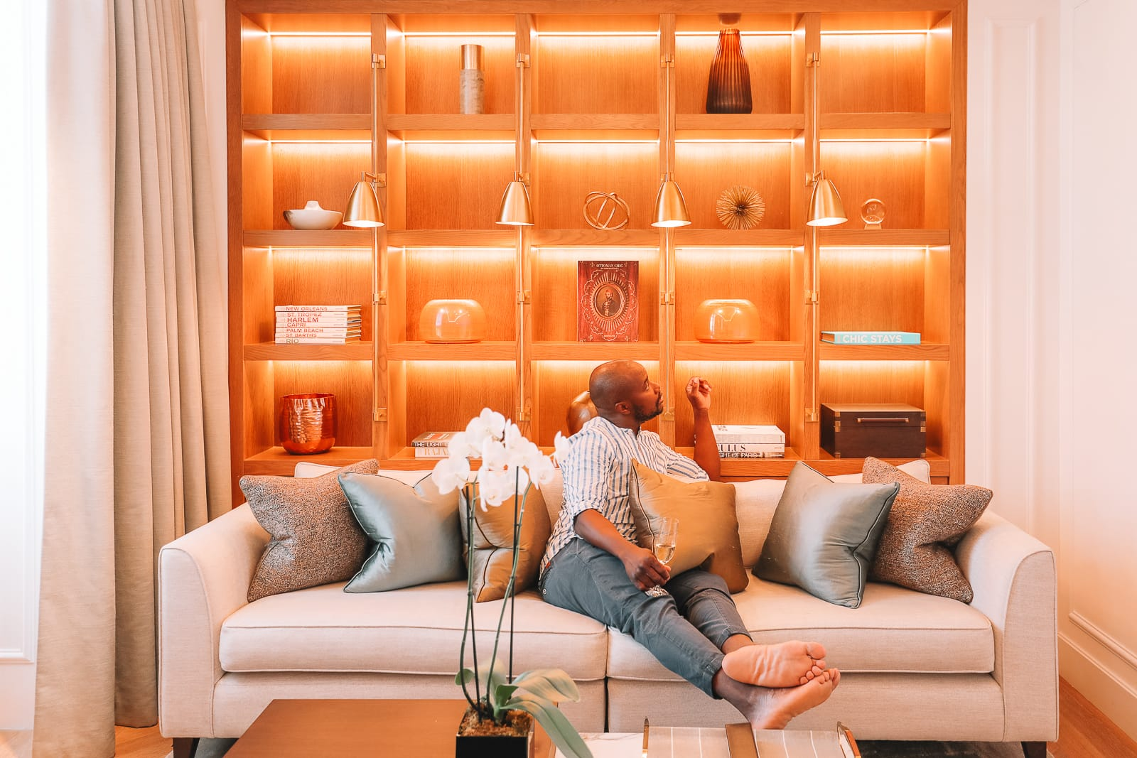 How To Find The Best Hotels Around The World (19)