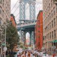9 Secret Spots To Visit In New York City