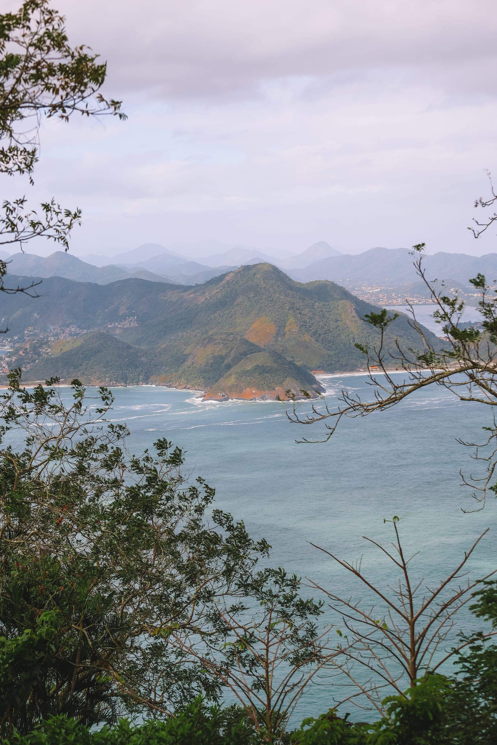 Photos And Postcards From Rio De Janeiro, Brazil (21)