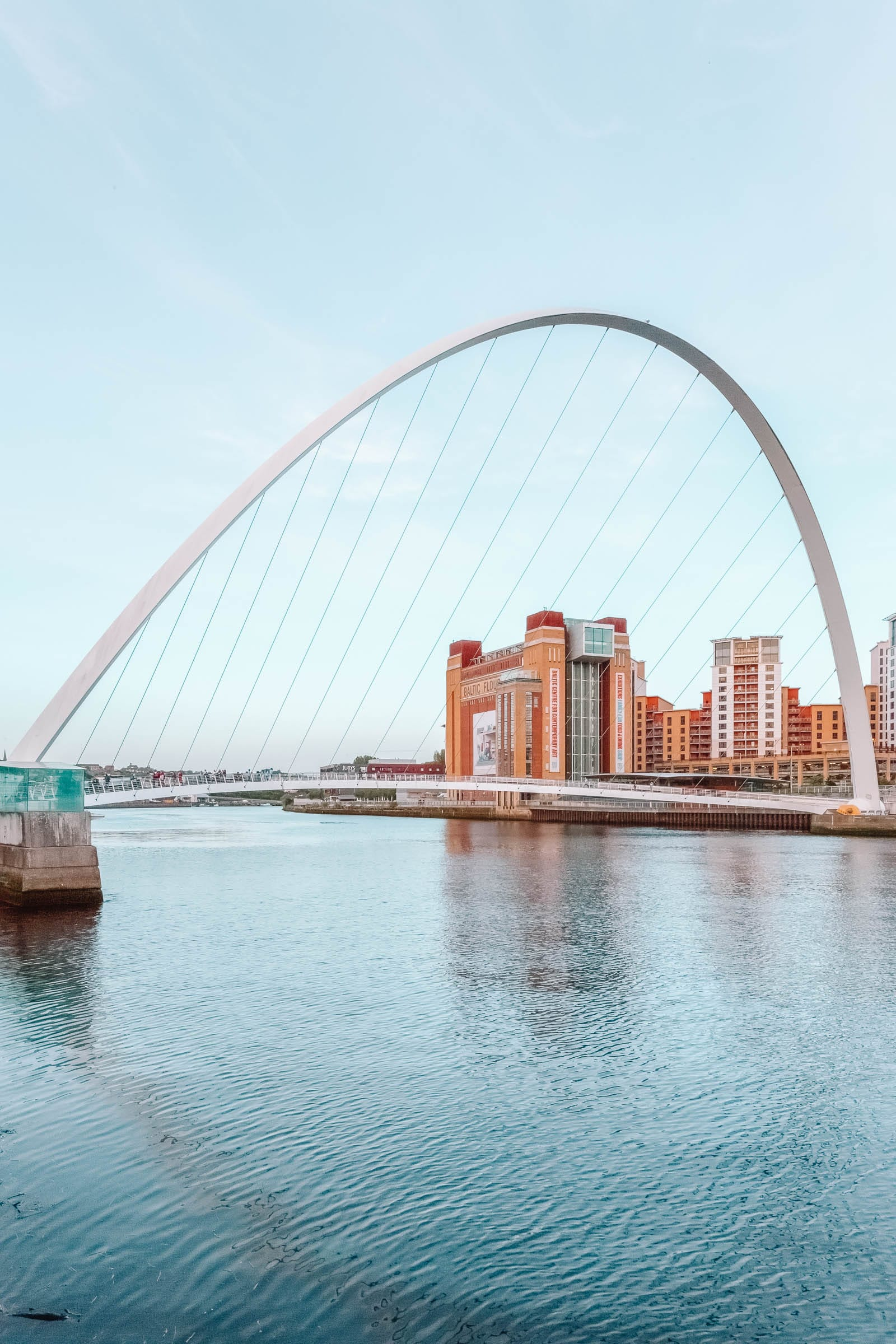 16 Best Things To Do In Newcastle, England (18)