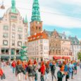 Your Complete Guide To Visiting Copenhagen, Denmark