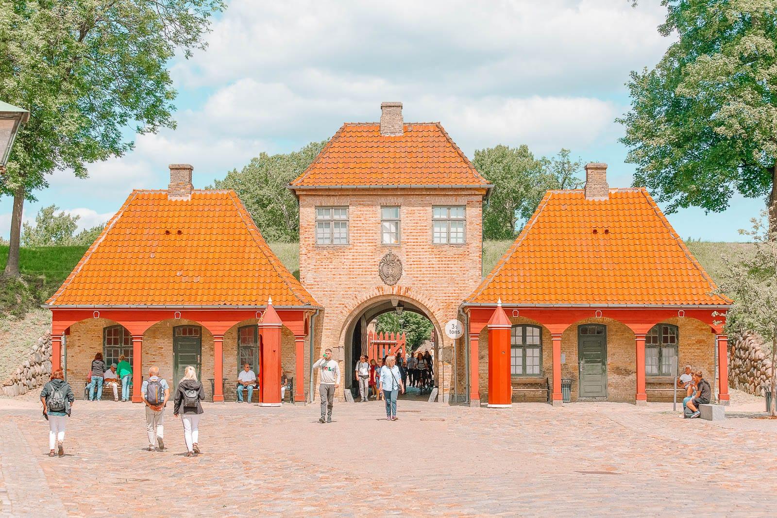 16 Best Things To Do In Copenhagen (10)