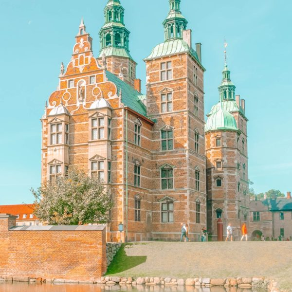 16 Best Things To Do In Copenhagen (9)