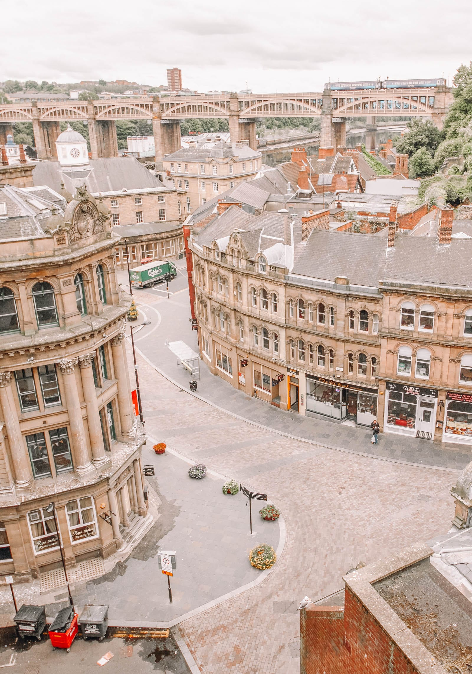 16 Best Things To Do In Newcastle, England (4)