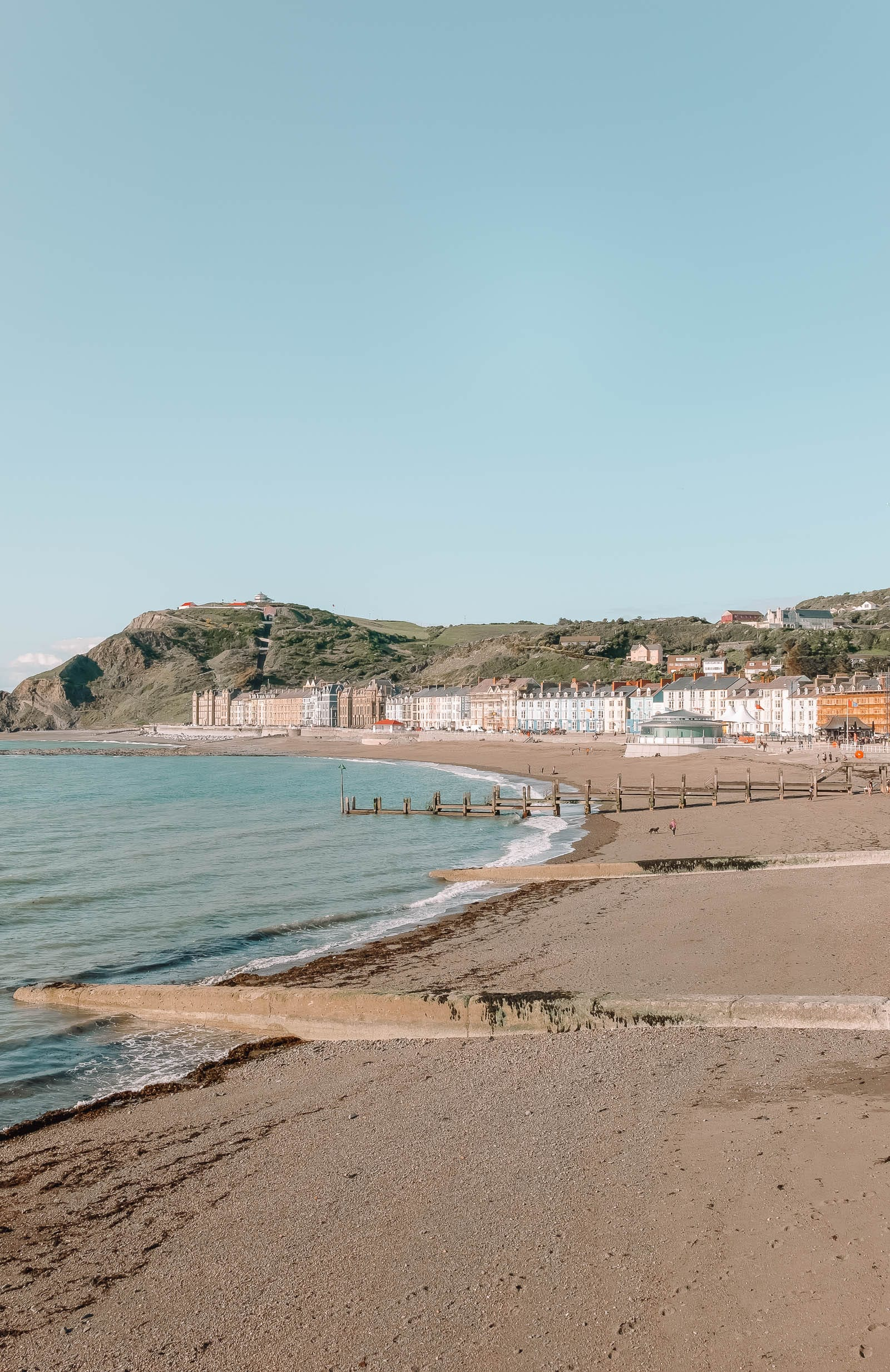 10 Best Things To Do In Aberystwyth - Wales (20)