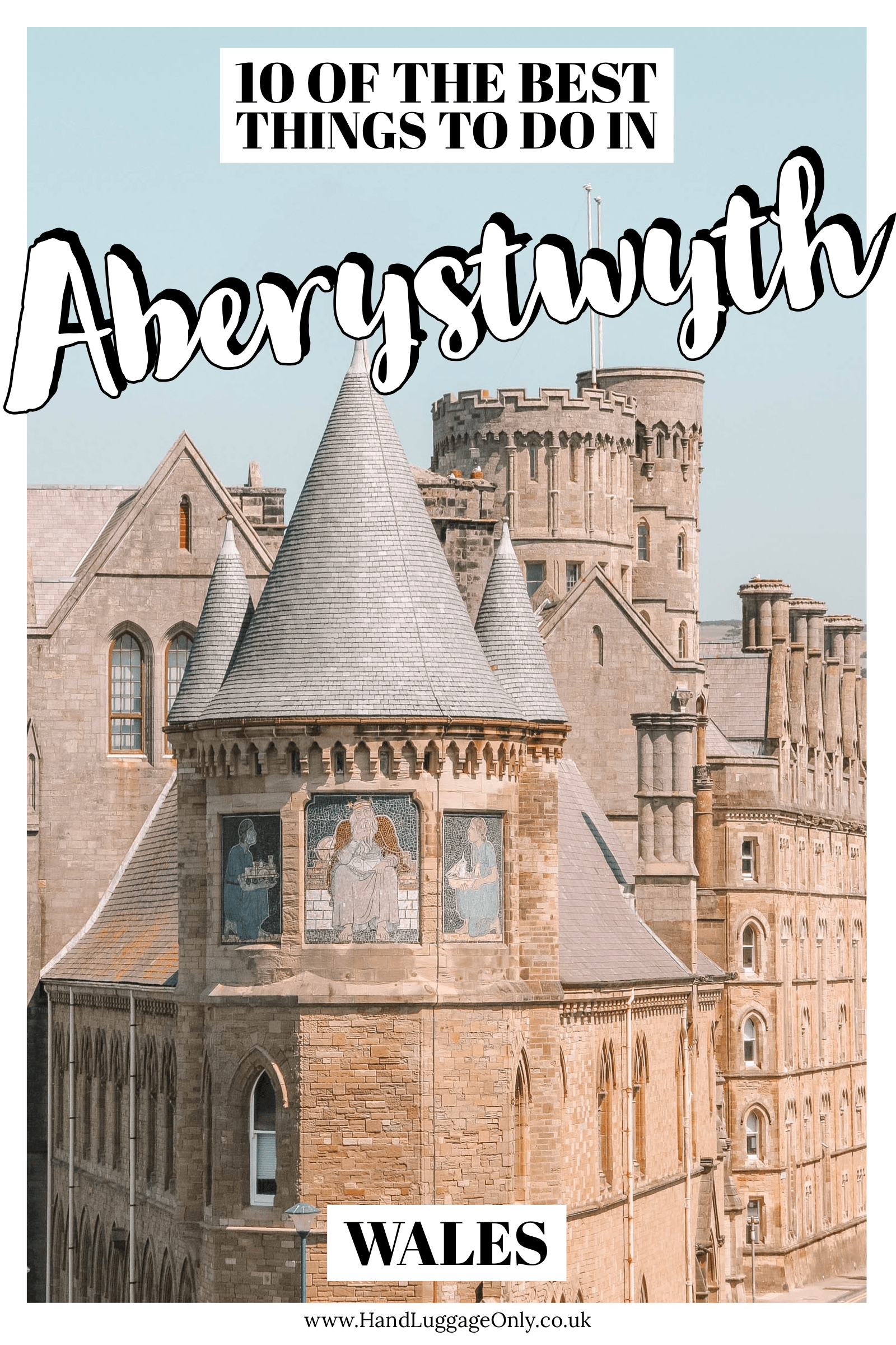 10 Best Things To Do In Aberystwyth - Wales (1)