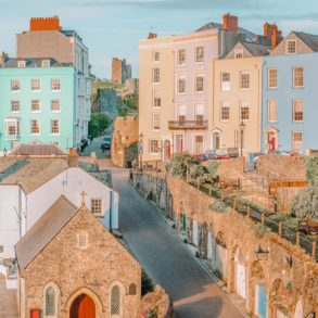 11 Best Places In South Wales To Explore (4)
