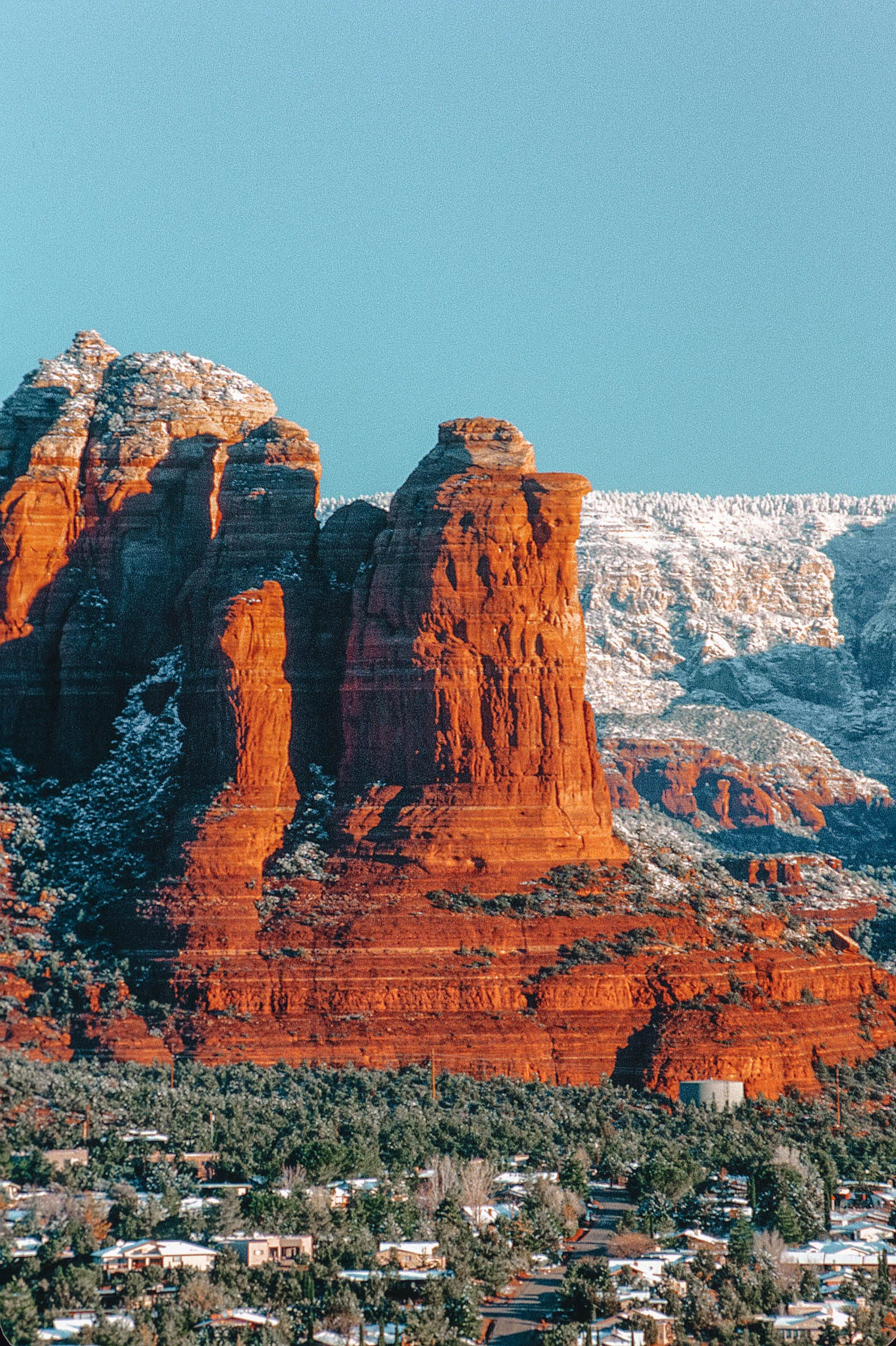 14 Best Places In Arizona To Visit (18)