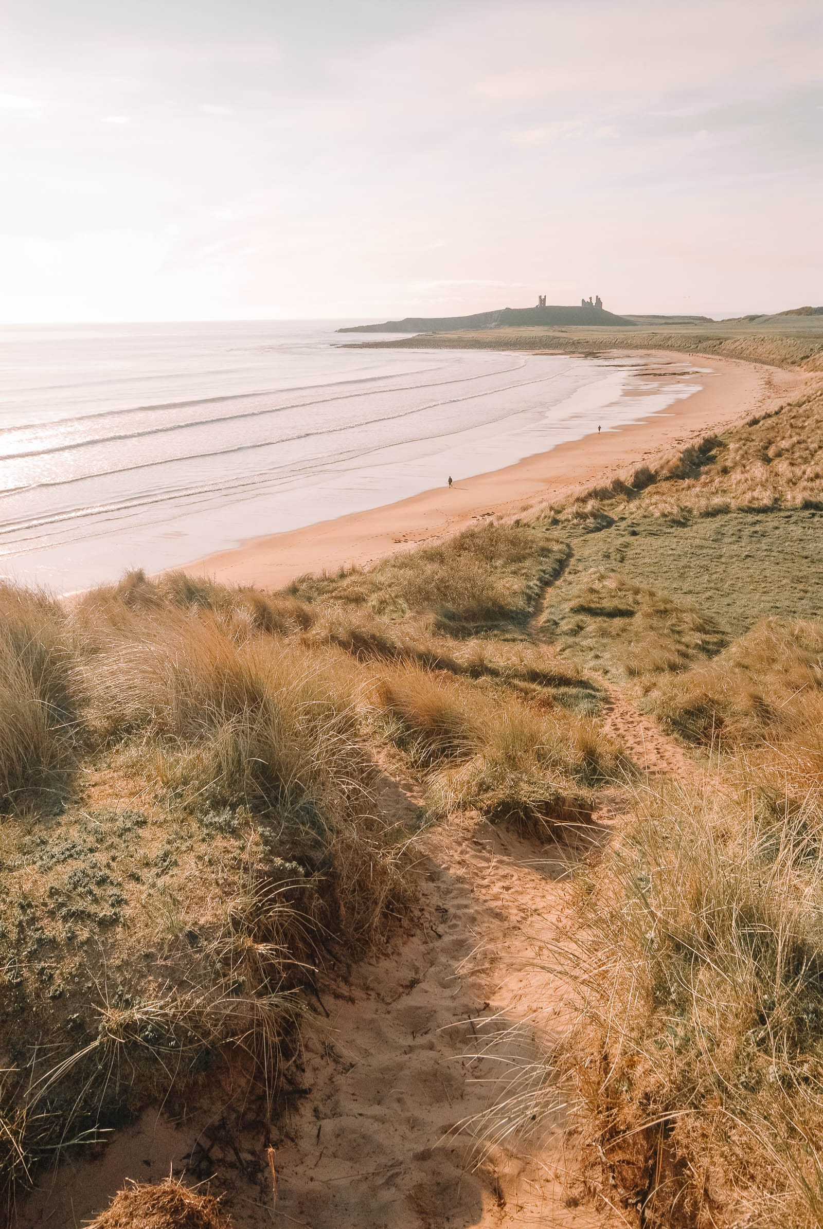 16 Best Places In The East of England To Visit (8)