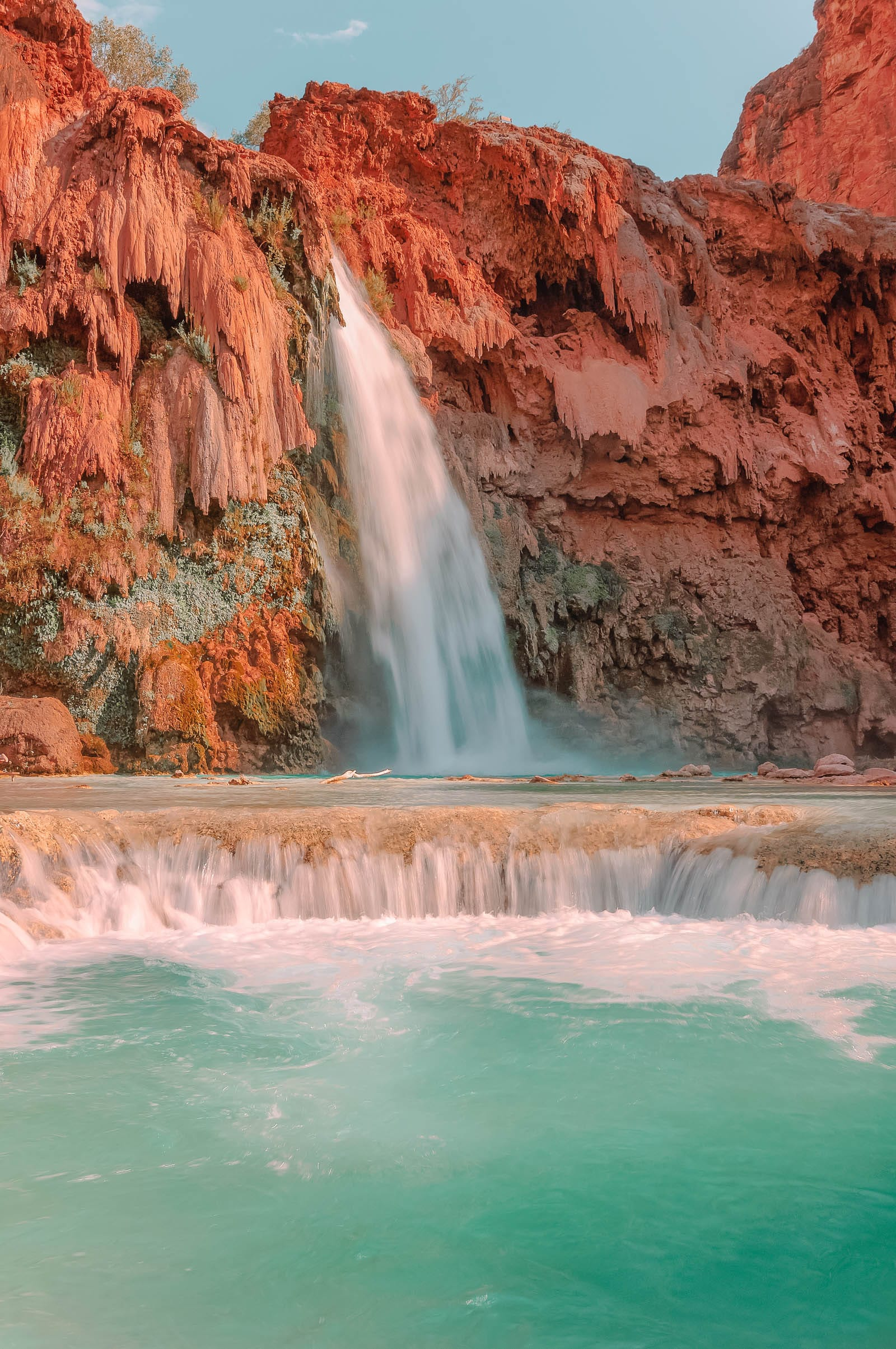 14 Best Places In Arizona To Visit (12)
