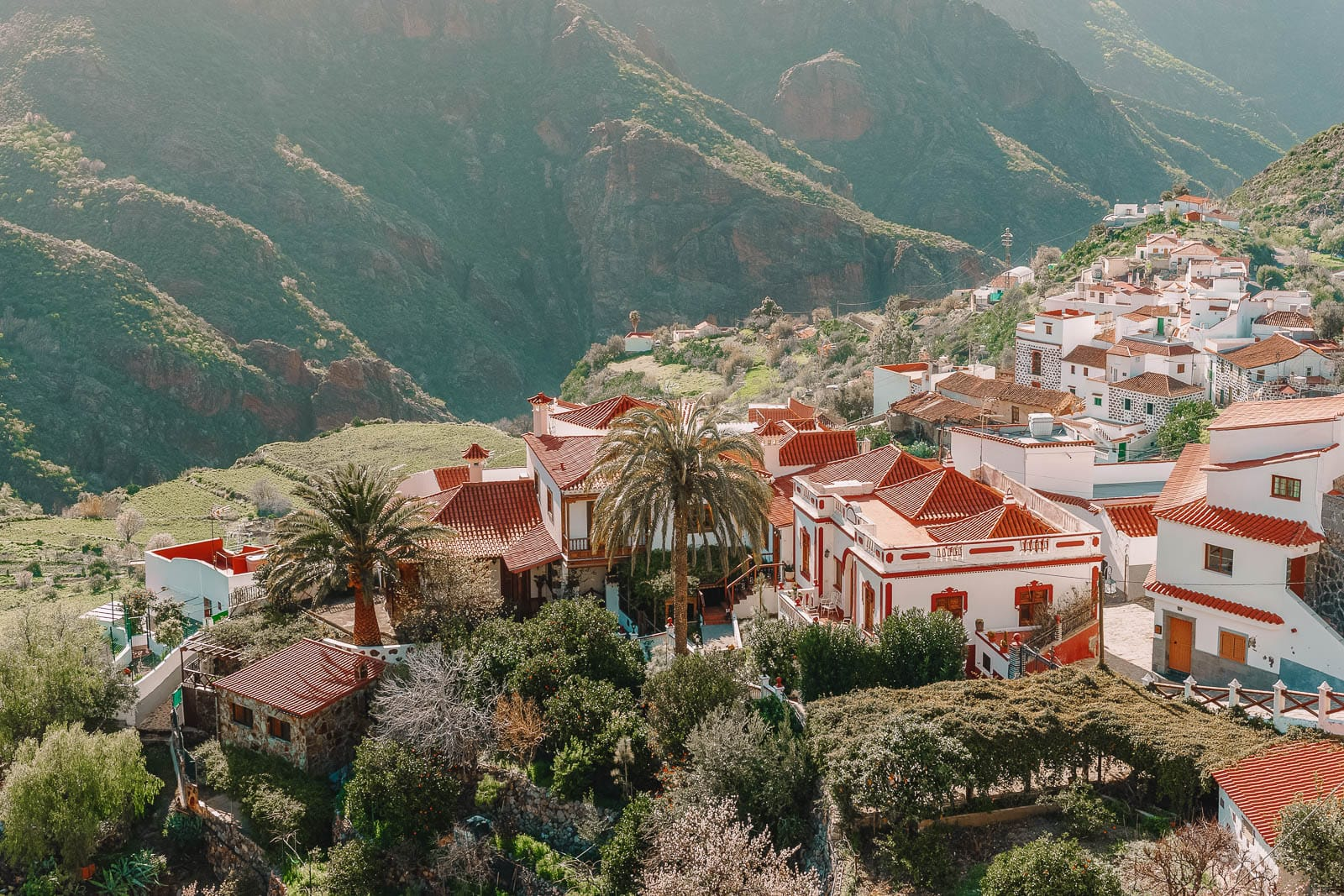 14 Best Things To Do In Gran Canaria (9)