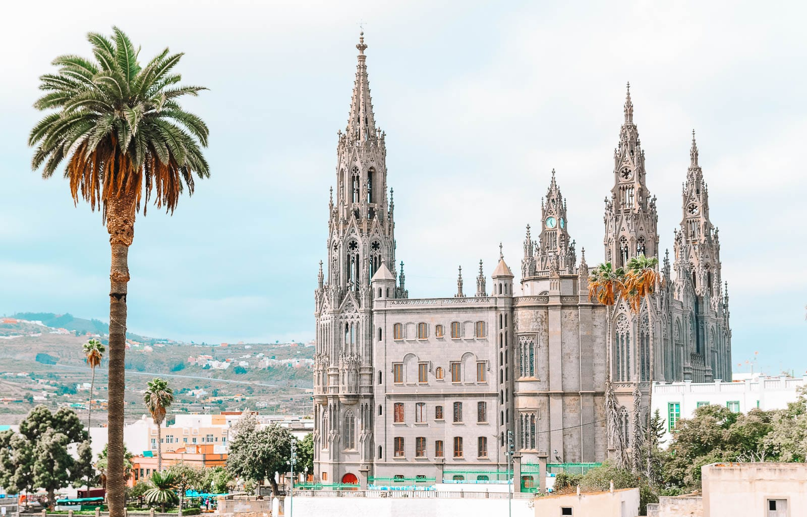 14 Best Things To Do In Gran Canaria (19)