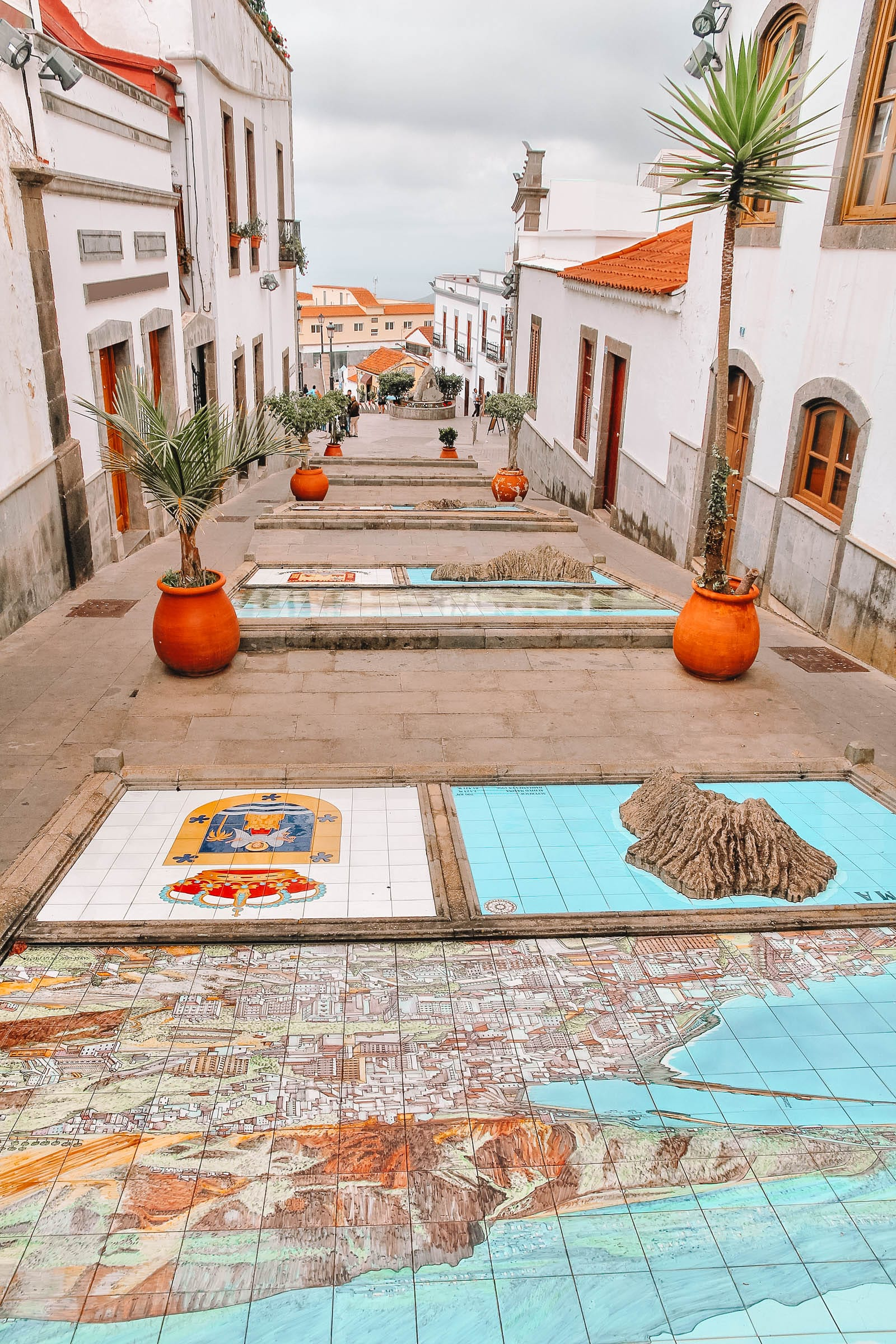 14 Best Things To Do In Gran Canaria (4)