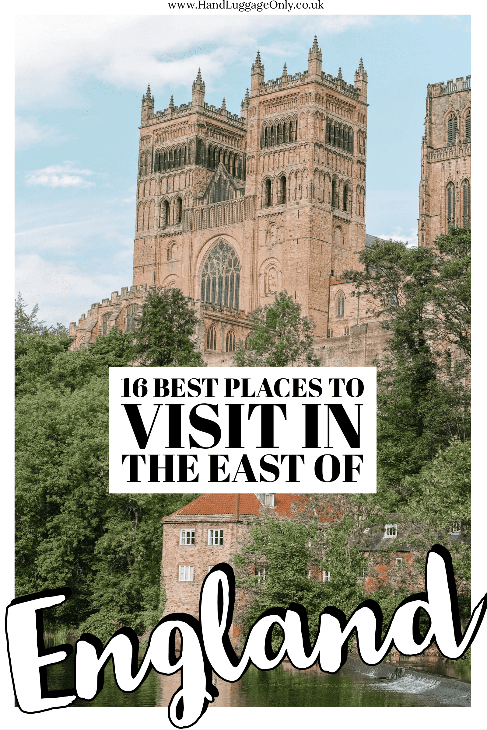16 Best Places In The East of England To Visit (1)