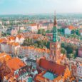 Weekend Trip: The Best Things To Do In Gdansk
