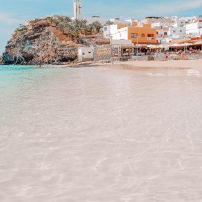 14 Best Things To Do In Fuerteventura (7)