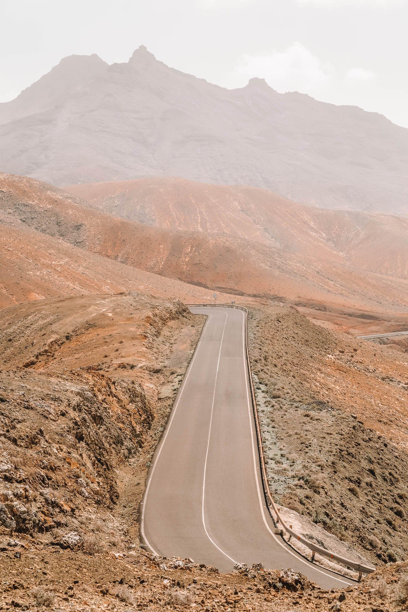 14 Best Things To Do In Fuerteventura (13)