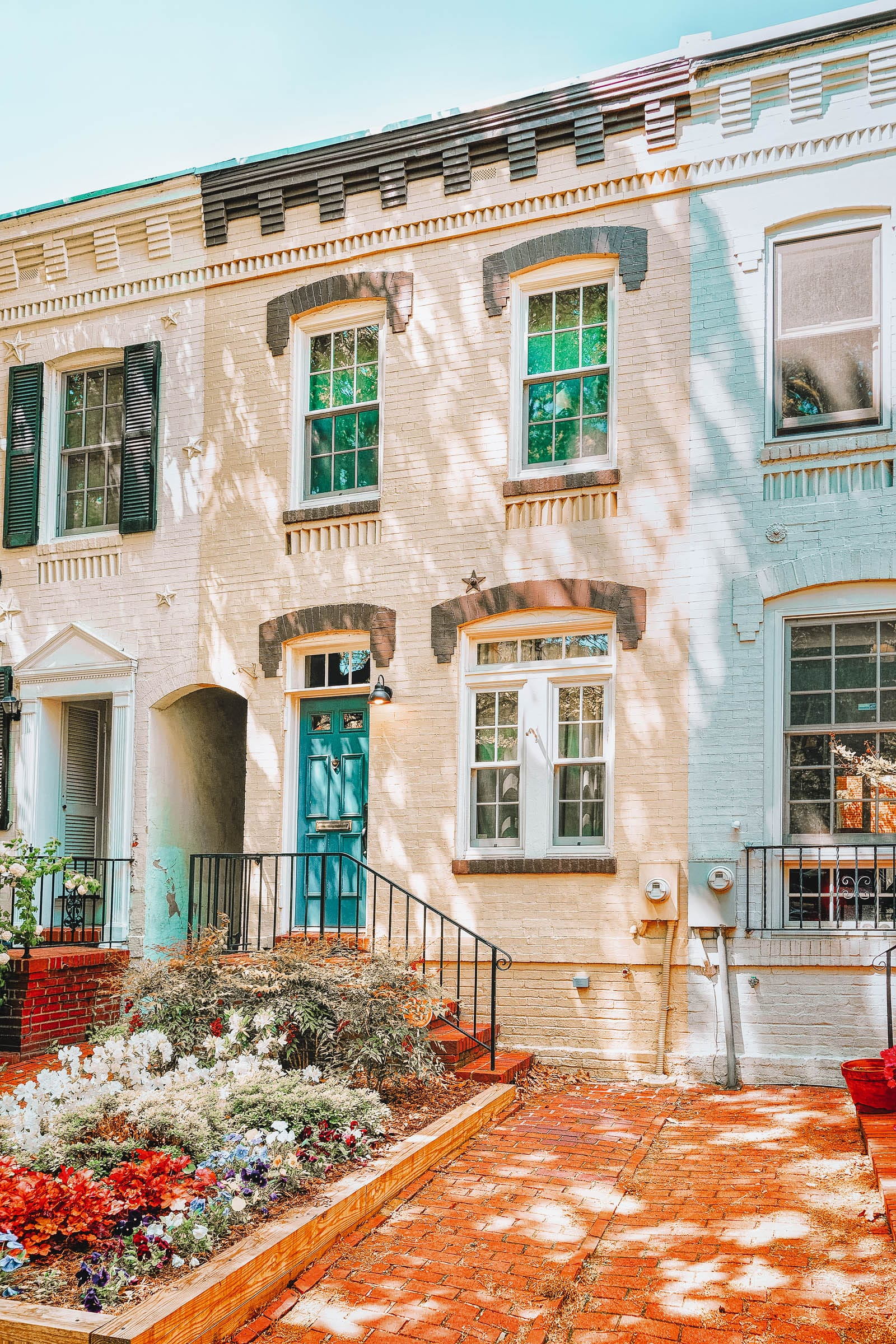 14 Best Things To Do In Washington D.C. (28)