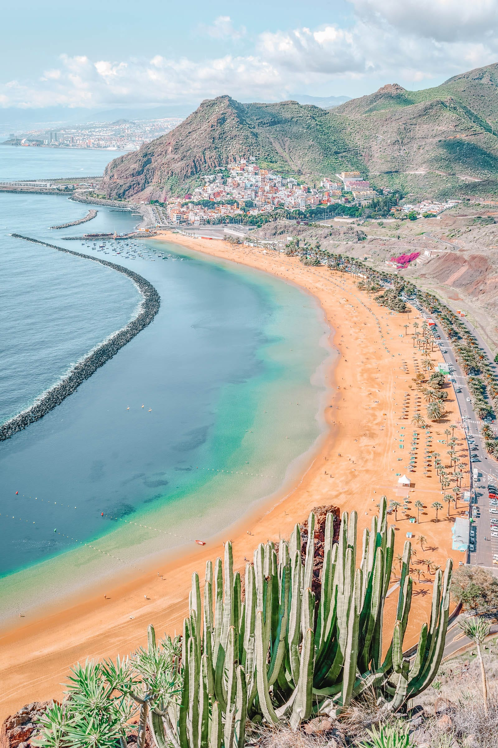 10 Best Places In Tenerife To Visit (14)