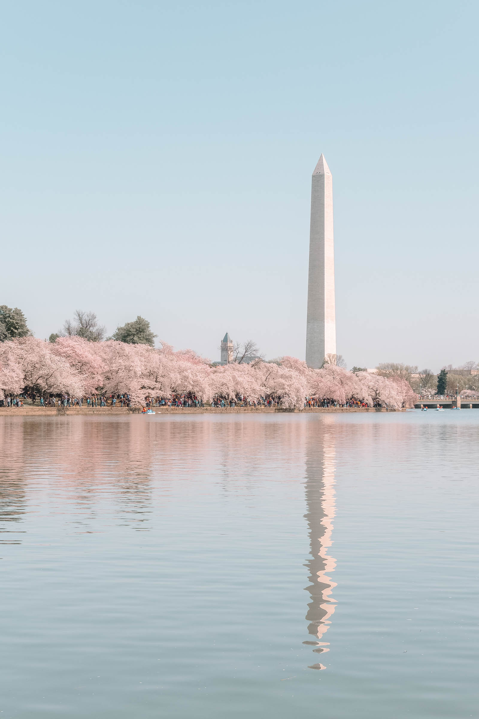 14 Best Things To Do In Washington D.C. (31)