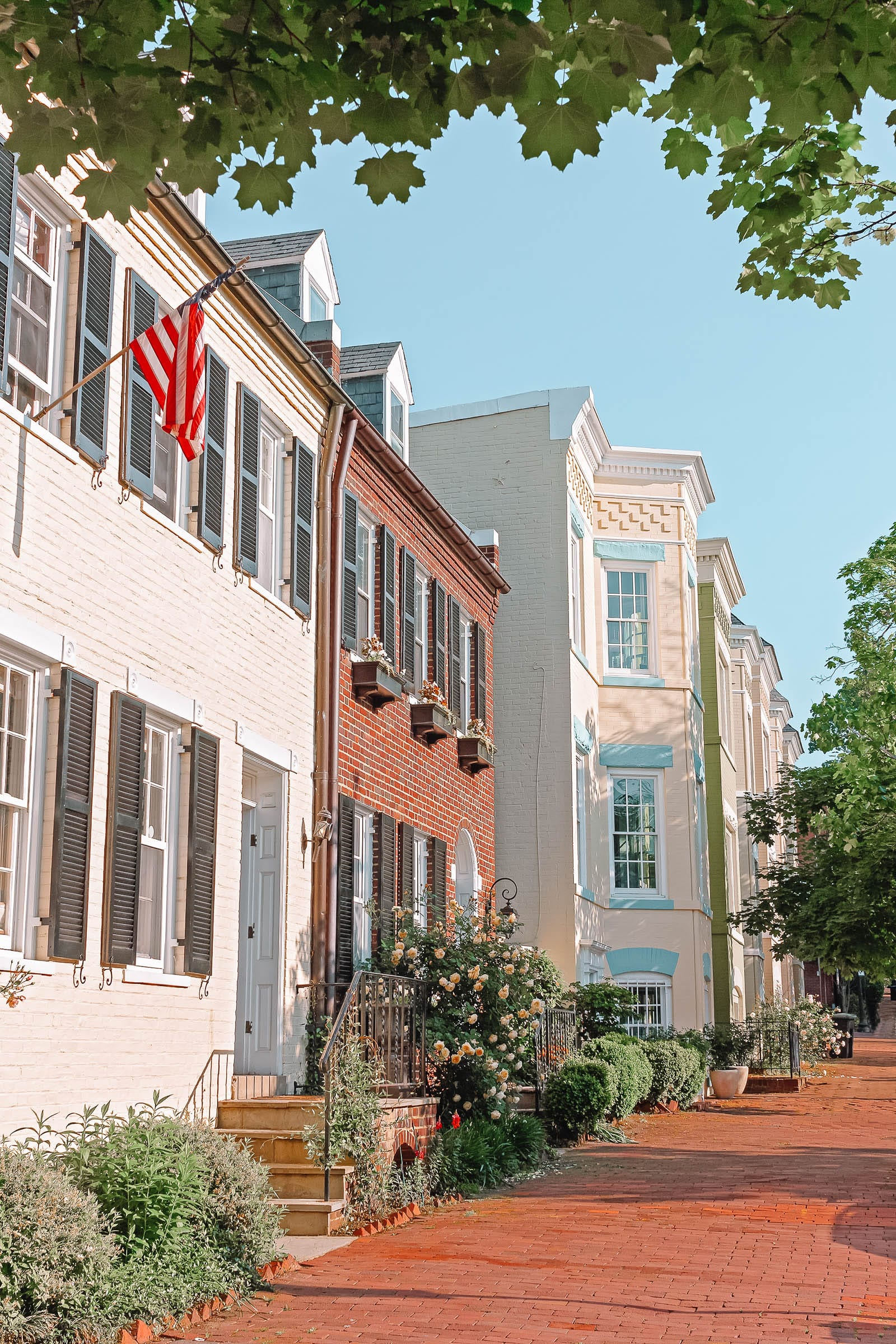 14 Best Things To Do In Washington D.C. (26)