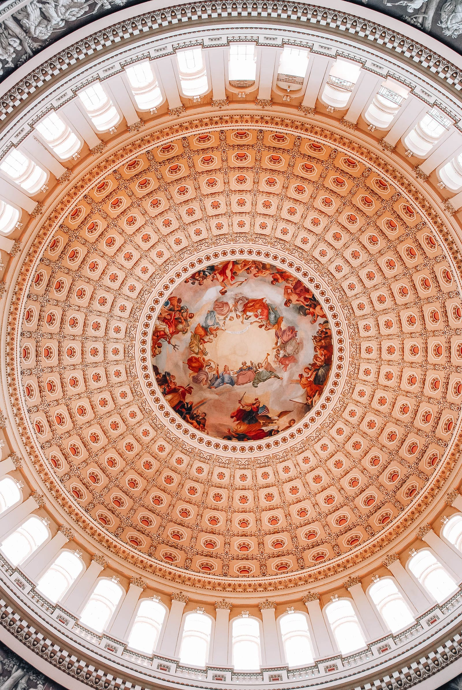 14 Best Things To Do In Washington D.C. (6)